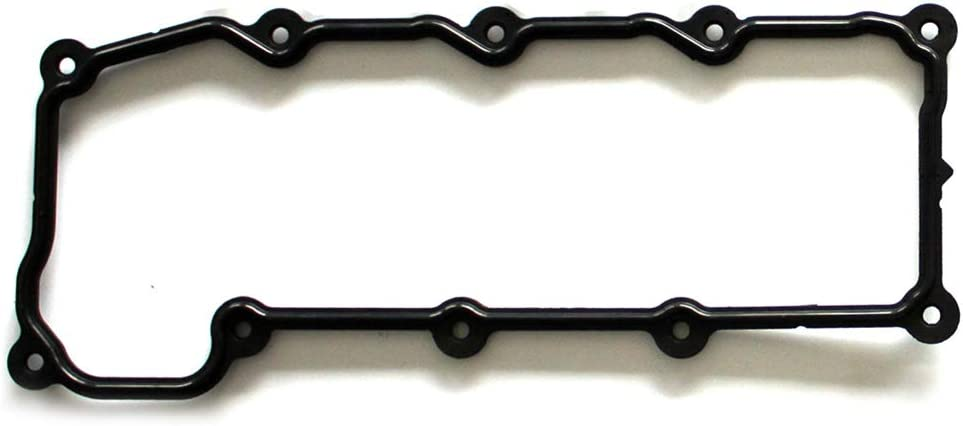 Aintier Timing Chain Kit with Head Gasket Set fits for 2002-2005 Ram 1500 Jeep Liberty 3.7L