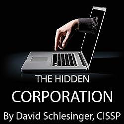 The Hidden Corporation