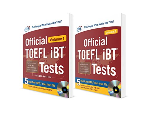 how to download toefl pdf