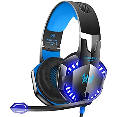 versiontech-g2000-stereo-gaming-headset