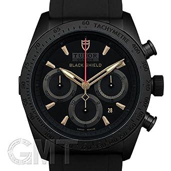 brand new 5aaf5 af7be Amazon   チューダー メンズ腕時計 ファストライダー 42000CN R ...