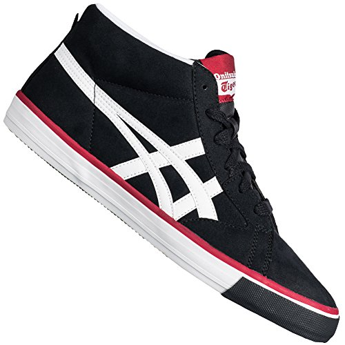 Onitsuka Tiger Farside Sneaker Black / White, Blac