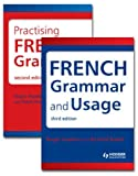 French Grammar Pack, , 1444165097