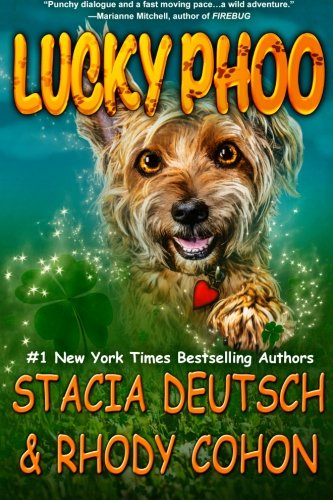 Download Lucky Phoo pdf