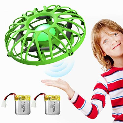 EACHINE UFO Flying Ball