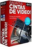 MAGIX ¡Salva Tus Cintas De Vídeo! 7 - Software De Edición De Vídeo