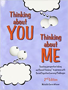 Image result for thinking about you thinking about me