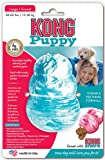 Kong Large Puppy Toy, My Pet Supplies