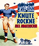 Knute Rockne All American poster thumbnail