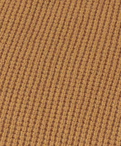 セーター メランジワッフルニット メンズ DR97-12N019