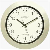 Amazon Best Sellers Best Atomic Clocks