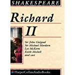 Richard II | William Shakespeare