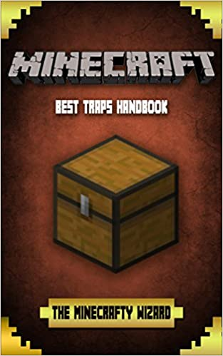 Entertainment games | All Pdf Books Download
