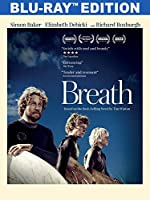 Breath [Blu-ray] from FilmRise