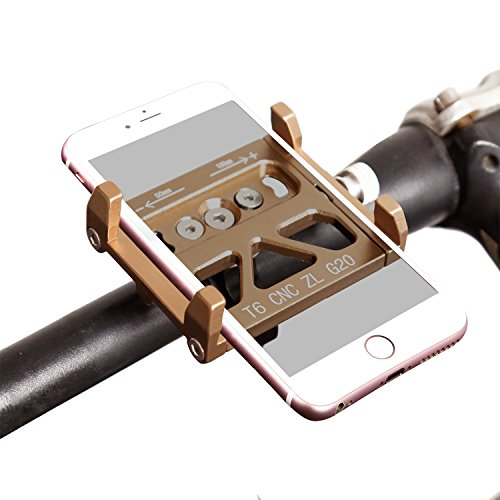 West Biking Handlebar Accessories Smartphone product image