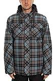 686 Men's Woodland Insulated Jacket - Waterproof