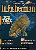 In-Fisherman: more info