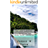 The Deck Handbook: A Guide for the Super Yacht Greenhorn