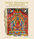 Hidden Treasures of the Himalayas, Amy Heller, 193247644X