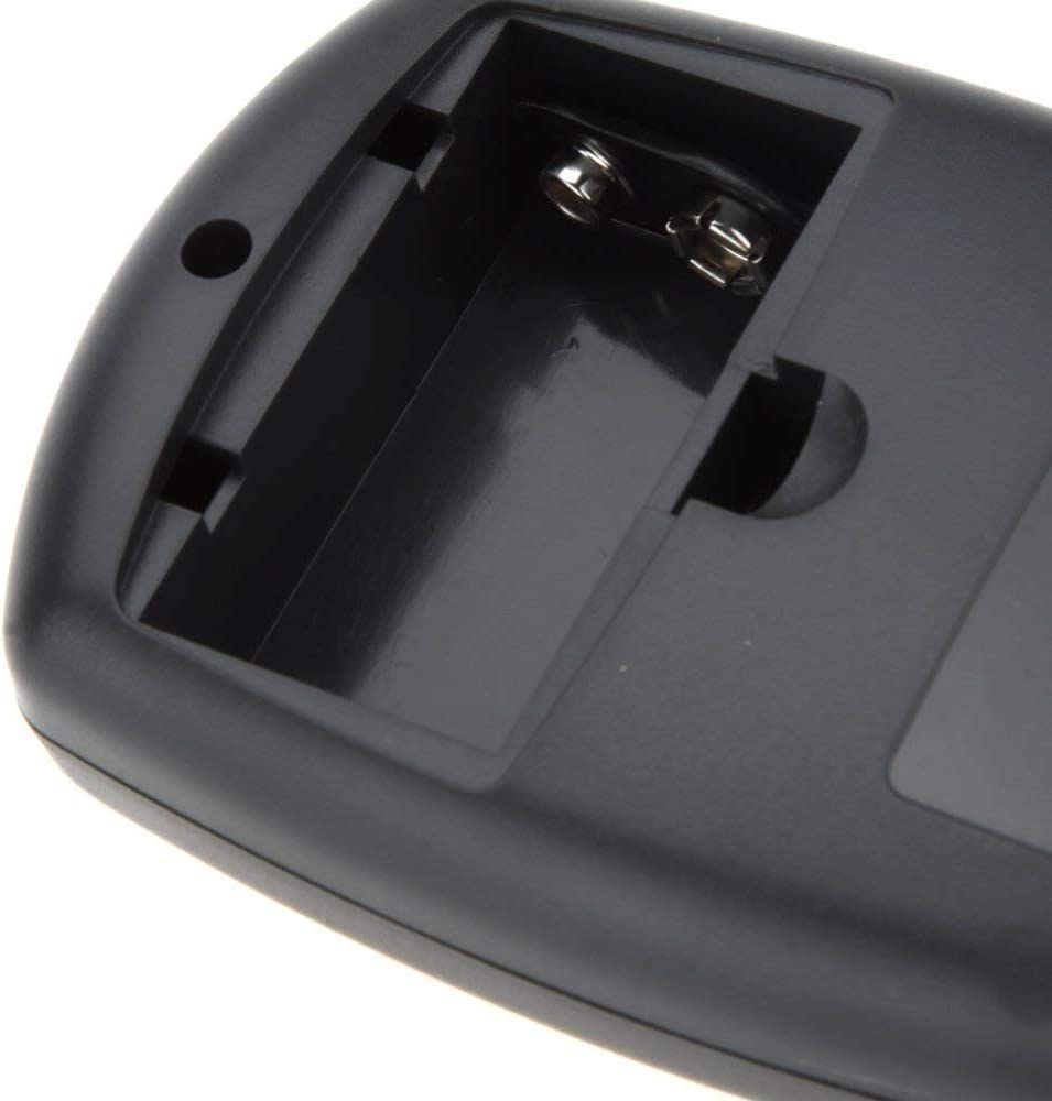WXQ-XQ Hand held Light Meter LX1010B lux Light Measure Light Level Meter Range 100,000Lux Electronic Testing Equipment