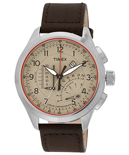 Timex-Intelligent-Quartz-Analog-Off-White-Dial-Mens-Watch-T2P275