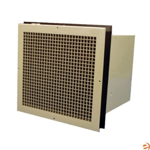 Aprilaire 360 Humidifier, 120V Whole House,Through Wall, .5 (Aprilaire Whole House Humidifier)