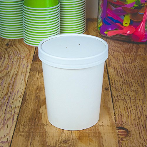 32 oz drink container - 7