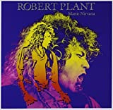 Manic Nirvana by Robert Plant (1990-03-16)