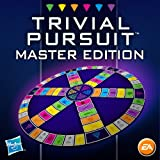 Kindle Store : TRIVIAL PURSUIT Master Edition