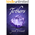 Tethers (The Tethers Trilogy Book 1)