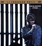 Stage (DVD Audio)