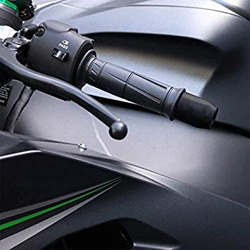 MADE IN THE USA 702-4959 2016-2018 Kawasaki ZX10R ZX10RR Front Axle Sliders