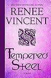 Tempered Steel (Vikings of Honor, Book 4)