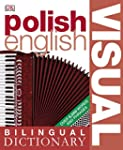 Polish-English Bilingual Visual Dicti...