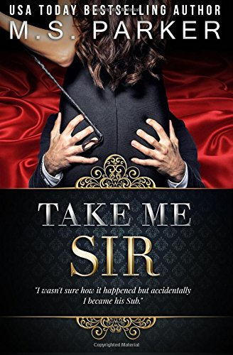 take-me-sir-the-billionaires-sub-volume-3
