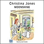 Moonshine | Christina Jones