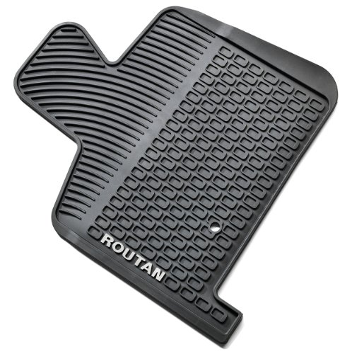 routan-monster-mats-front-2-and-middle-row