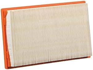FRAM WA10154 Washable Premium Air Filter