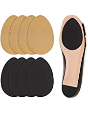 Non-Slip Shoes Pads Adhesive Shoe Sole Protectors