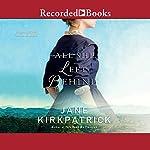 All She Left Behind   Jane Kirkpatrick