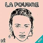Houda Benyamina (La Poudre 5) | Lauren Bastide