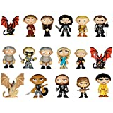 Funko Game of Thrones (Series 2) Mystery Mini Vinyl Figure