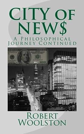 CITY of NEW$