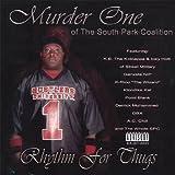 Rhythm for Thugs