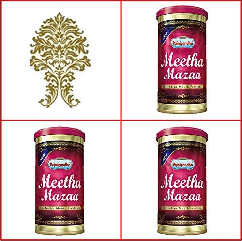 3-cans-50g-rajnigandha-meetha-mazaa-premium-export-quality-jun-2014