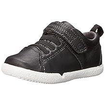 Stride Rite Kids Craig Sneaker