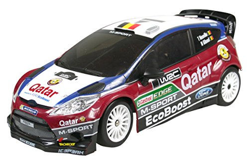 Nikko-Ford-Fiesta-RS-WRC-Qatar-coche-radiocontrol-160165D