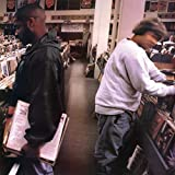 ENDTRODUCING... (BACK TO B