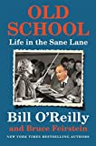 #10: Old School: Life in the Sane Lane