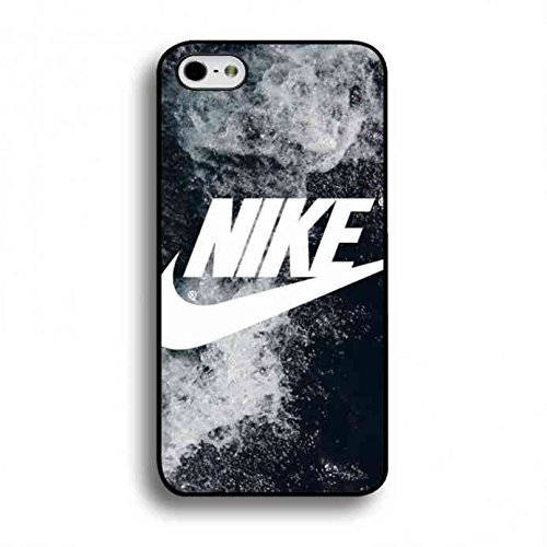 new styles 337b3 512c6 3zone Nike iPhone case in Grey Color (iPhone 7)